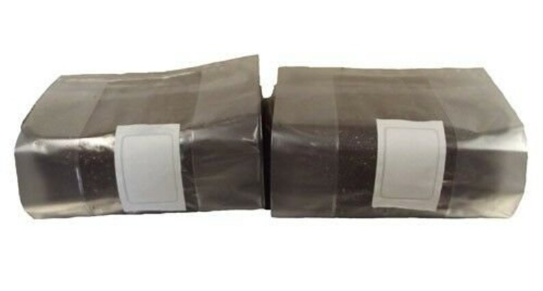 5 LB Bag Hardwood pellets Mushroom Substrate For Wood Loving mushrooms