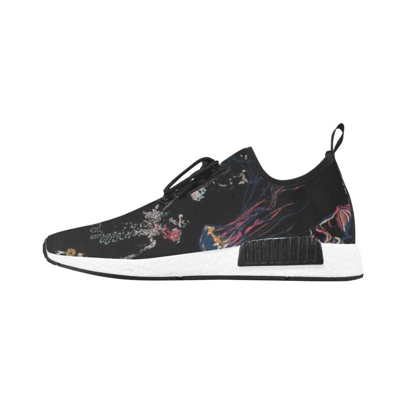Sneakers mare gli animali donna 9dm2DyD8