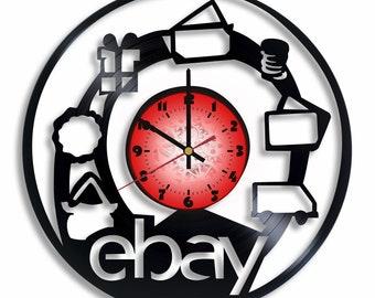 Home Decor Ebay Etsy