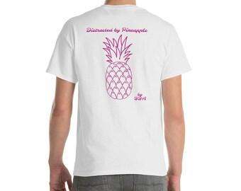 40162e9f T-Shirt