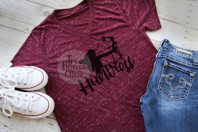 Womens Hunting SVG DXFPNGjpeg Bow and Arrow Women/'s Hunting Arrow A Day svg Archery svg Huntress svg She Hunts Svg Hunting Clip Art