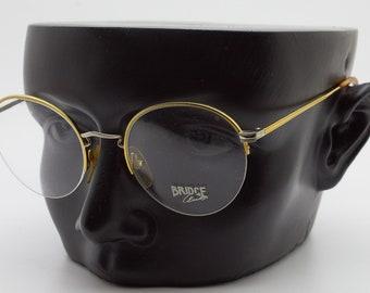 455e8521f598 BRIDGE CLUB DOUGLAS 50-19 C.13 Made Italy Original Vintage Frame from  Sunglasses Unisex Classic Elegente Moda 70/80 Styler For Summer 2019