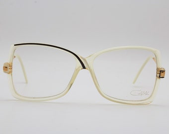 a0743a0eb12 CAZAL MOD.175 Col.190 57-13 130 Made in W.Germany Original Vintage Frame  from Sunglasses Classic Moda 80 New Old Stock