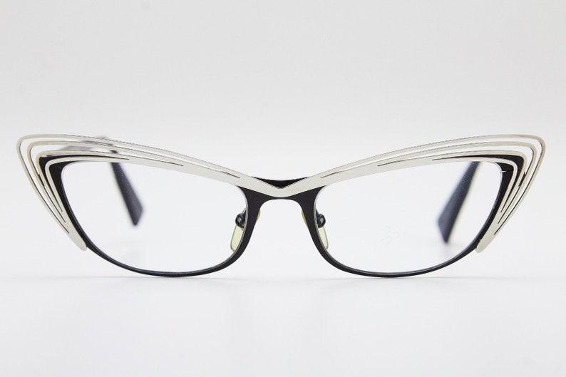 ALAIN MIKLI AL1291 mocd BlackPalladium PARIS Metal Woman Frame Vintage Sunglasses SteamPunk Unique Stylish Glasses Designer Eyewear 00*