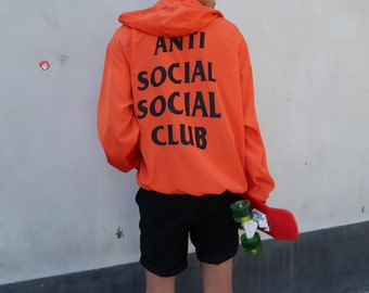 049e467892bd anti social social club windbreaker