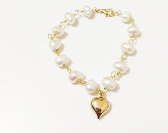 Joxexory Jewelry