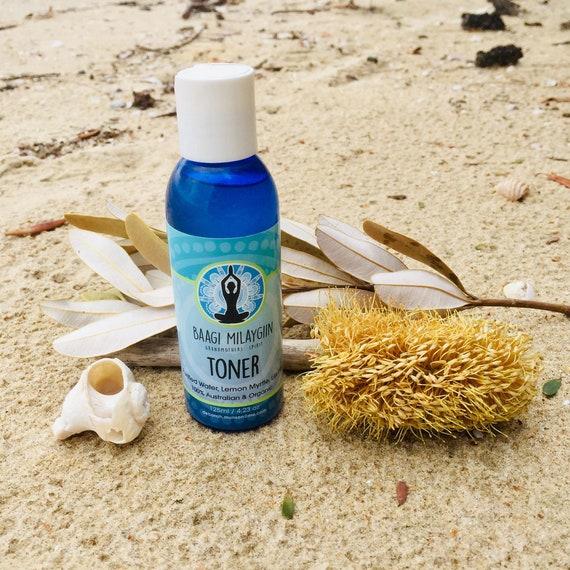 Toner Skin Refresher
