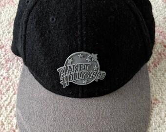 e0f3270b Planet Hollywood hat