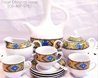 Eritrean | Etsy