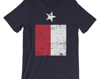 Amdesco Dallas Infant T-Shirt