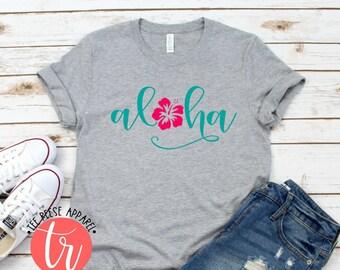 94d657c3135cb Aloha shirts