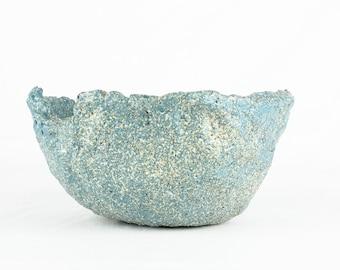 Bowl paper home, bowl decor paper, bowl art living room, bowl home decorative art, paper bowl craft, paper piece decor