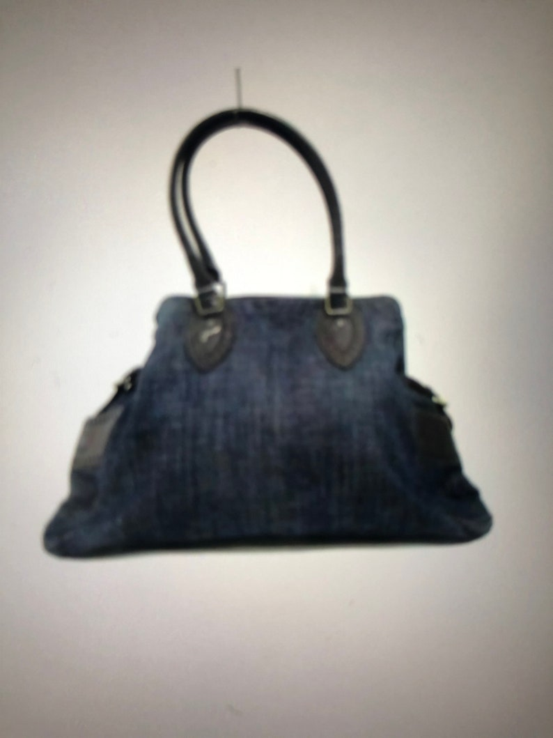 c1e7046729 Authentic Fendi bag