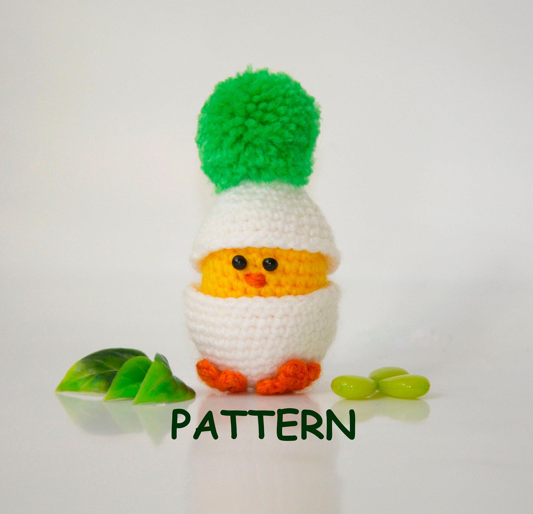 Pin on Crochet. | 1744x1806