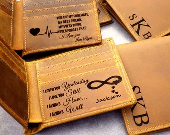 Boyfriend Birthday Giftboyfriend Gift Personalizedmens Giftlong Distance Anniversaryboyfriend Funny