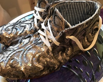 aa65d369eab Mens disco shoes