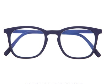 255959f97abf Didinsky Tate Anti Blue Light reading glasses for men and women