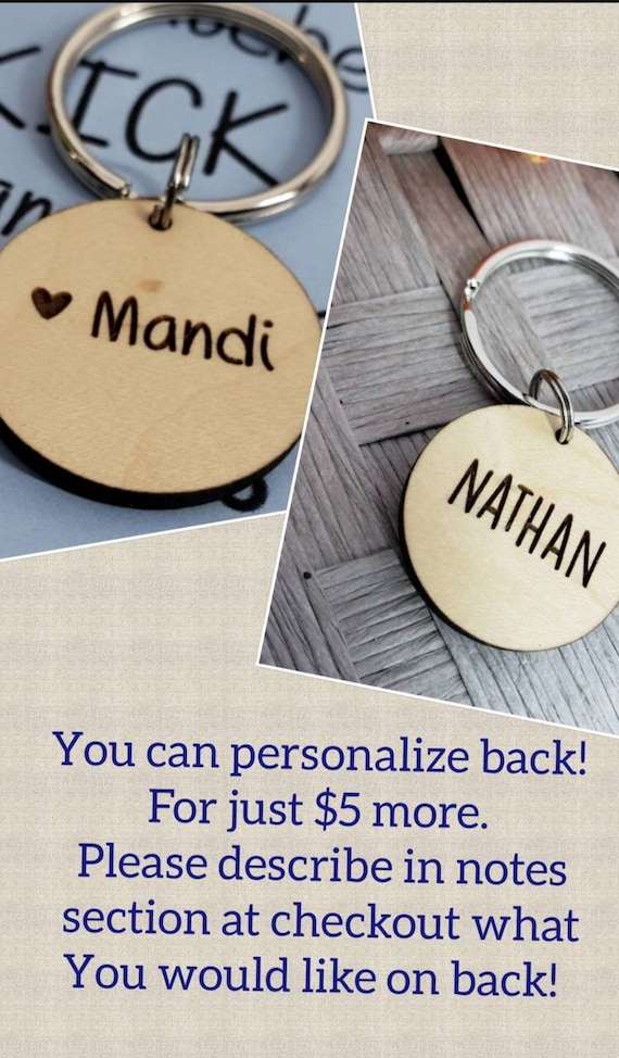 Incredible You Make The Bed Smell Like Farts Keychain Funny T Boyfriend T Husband Valentines Day Anniversary Wife Mature Rude Fart Machost Co Dining Chair Design Ideas Machostcouk