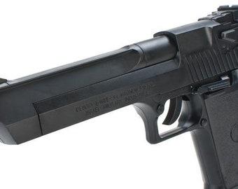 Prop gun   Etsy