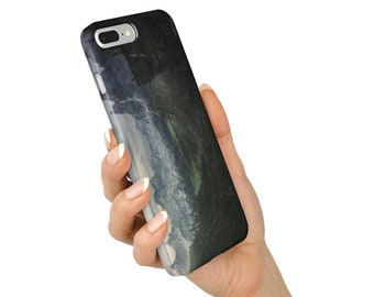iphone xs max case skyrim