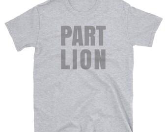 5fe03916e6859 Animal t shirts