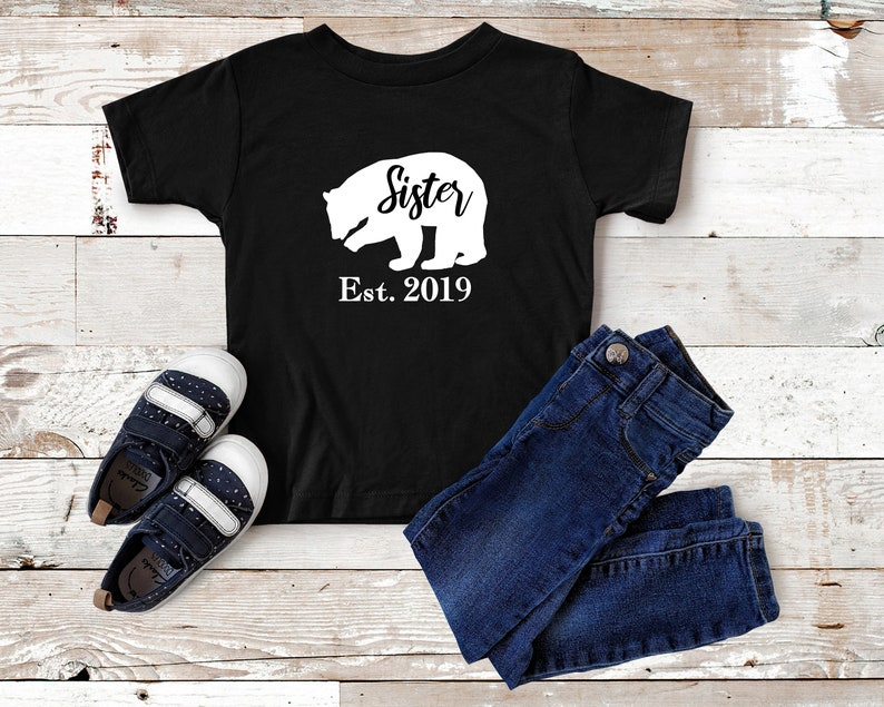 Rainbowhug Chinese Zodiac Unisex Baby Onesie Cute Newborn Clothes Funny Baby Outfits Comfortable Baby Clothes