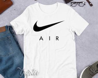 2005bd5df94b Premium tshirt Nike T shirt