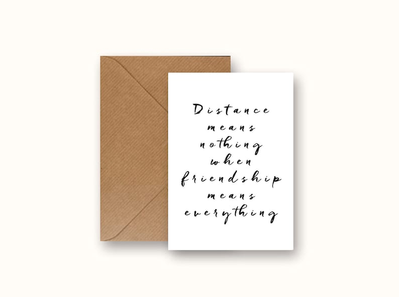 friendship cards quote cards inspirational quotes best