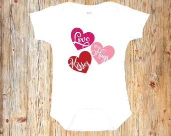 SpiritForged Apparel Heart Thief Toddler T-Shirt