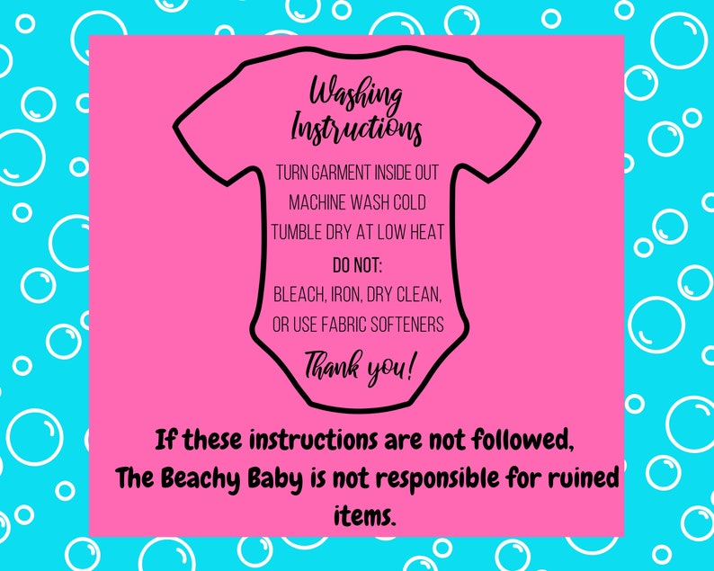 Unisex Newborn Present Baby Girl Outfit Newest Member of the Tribe Onesie Funny Baby Shower Gift Baby Boy Onesie Funny Onesie\u00ae