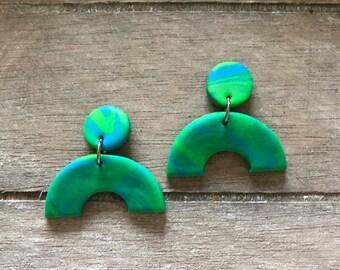 Fern Jewellery Design