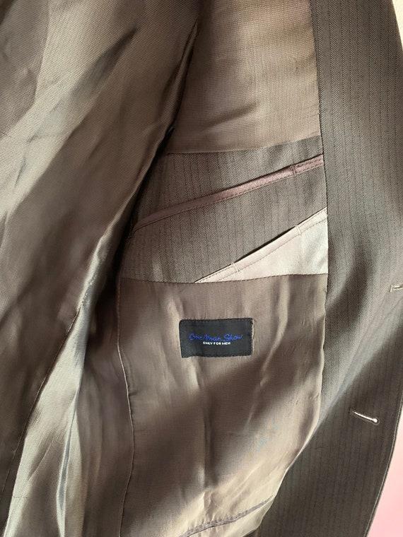 Oversized blazer - image 9