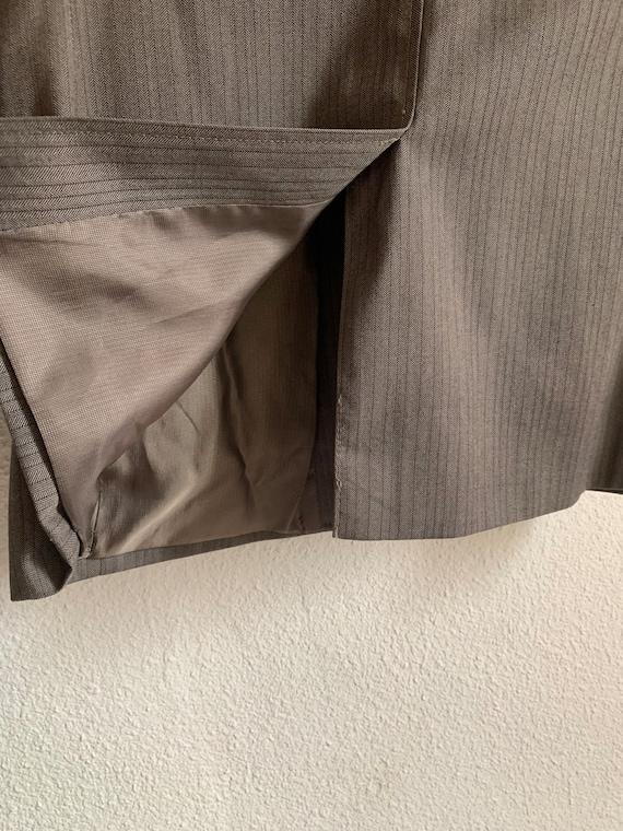 Oversized blazer - image 7