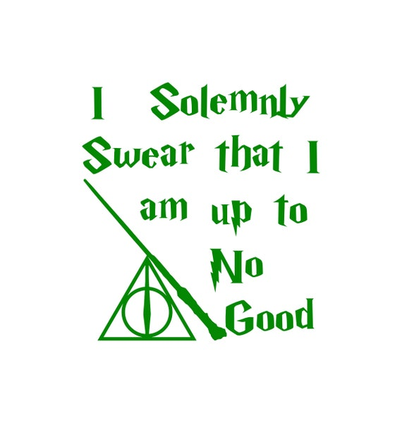13 Colors Available! I Solemnly Swear that I am up to no Good Can Cooler Mischief Managed Can Cooler Harry Potter Can Sleeve