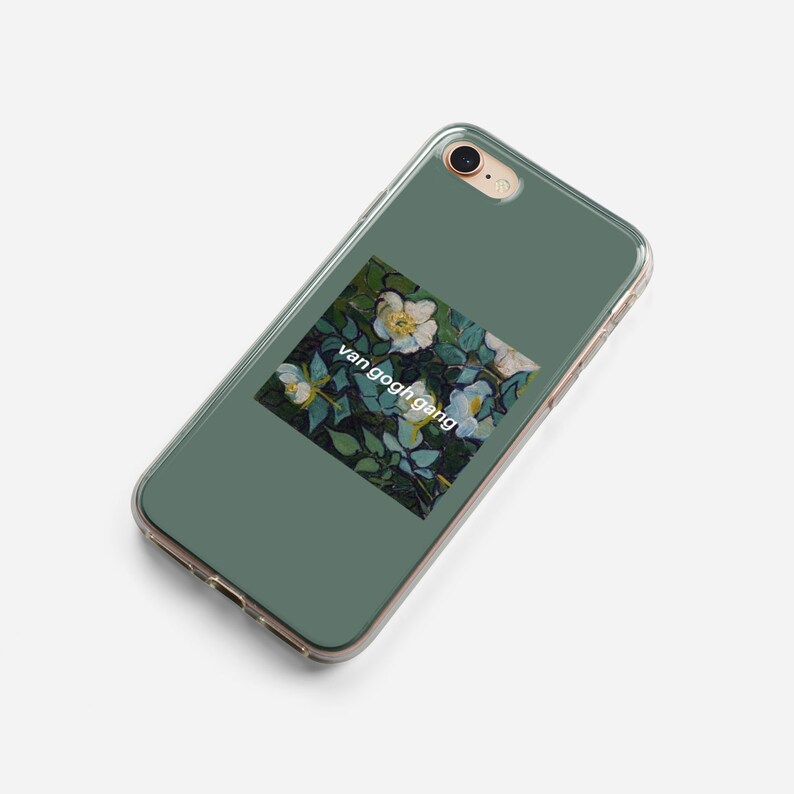 iphone xs case aesthetic
