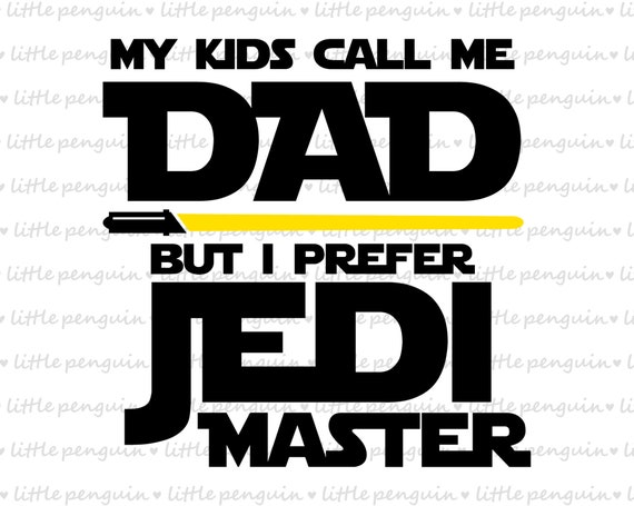 29+ Free Etsy Star Wars Fathers Day Svg SVG, PNG, EPS DXF File