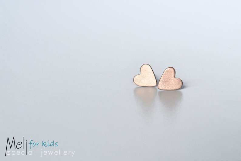 Sterling Silver kids Earrings Compilation,Earring Collection For Girls,Emoticons Cloud Rainbow Moon Star Heart Stud Earrings