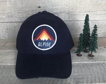 a5f7103612b Cute hats