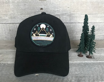 fba32e1bc41 Outdoors Hat