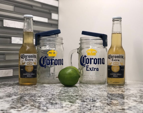 corona extra 24 oz alcohol content