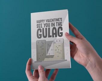 dark gamers cute drawing renaissance sun Knight medieval gamer valentines romantic card