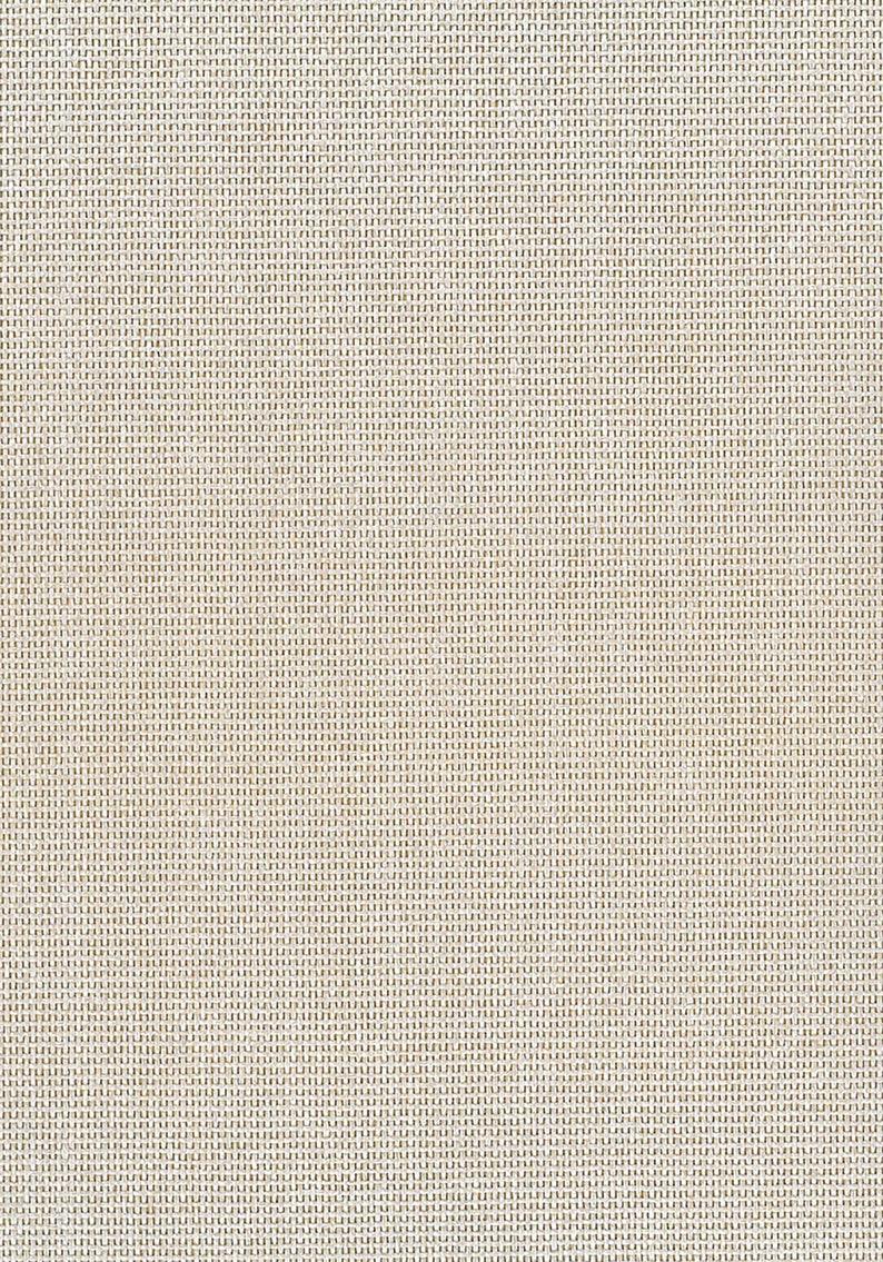 Modern Wallpaper Wallpaper Paperweave Wallpaper Natural Wallpaper Grasscloth Wallpaper Luxury Wallpaper Neutral Wallpaper