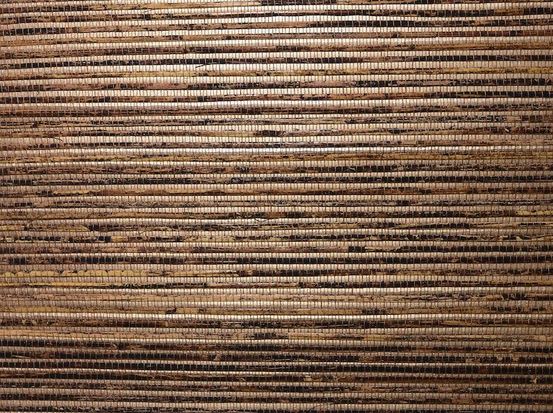 Textured Wallpaper Neutral Wallpaper Luxury Wallpaper Grasscloth Wallpaper Decor Natural Wallpaper Modern Wallpaper Wallpaper