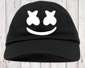 Marshmello Helmet Etsy