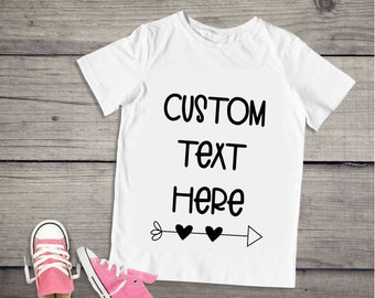 87a75f87 Custom Toddler Tees|Custom Toddler Shirts| Funny T Shirts for Toddlers| Kids  T Shirts| Funny Baby Tee| Custom Kids Clothes