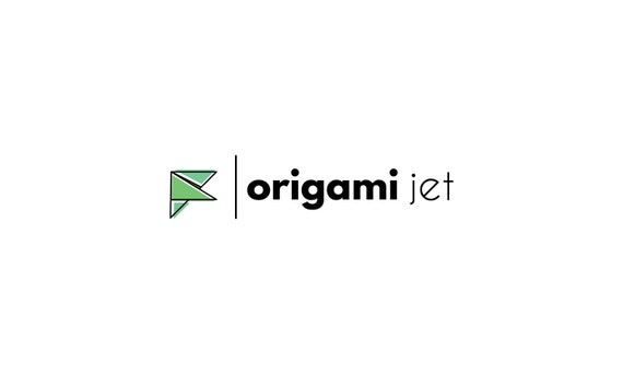 jet logo download