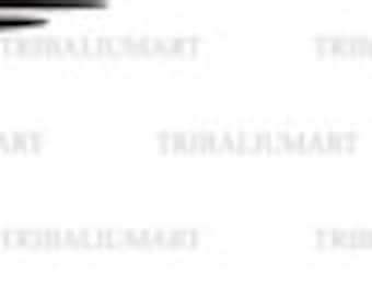 Download Fishing Boat Svg Etsy