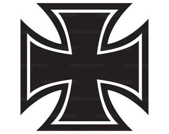 Army symbol   Etsy