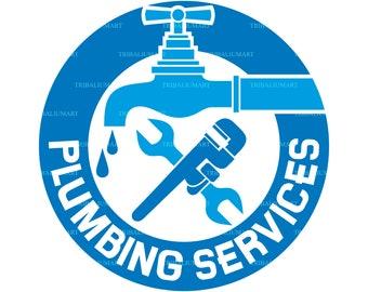 Plumbing | Etsy