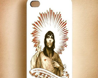 new concept f882d f6034 The stone roses case   Etsy